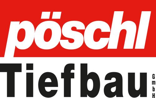 Pöschl Tiefbau GmbH