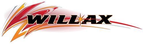 Willax GmbH & Co. KG