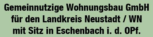 Gemeinnützige Wohnungsbau-GmbH