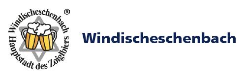 Stadt Windischeschenbach
