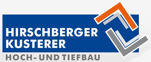 Hirschberger Kusterer