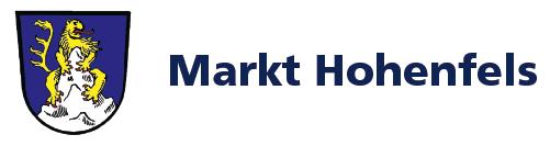 Markt Hohenfels