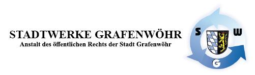 Stadtwerke Grafenwöhr