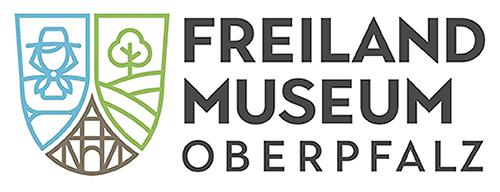 Oberpfälzer-Freilandmuseum Neusath-Perschen