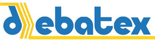 debatex Baumann GmbH
