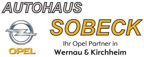Sobeck GmbH