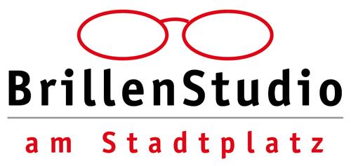 BrillenStudio am Stadtplatz