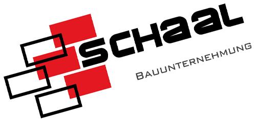 Jürgen Schaal Bauunternehmung