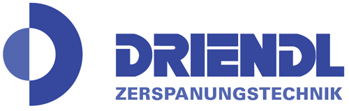 Hermann Driendl GmbH & Co. KG
