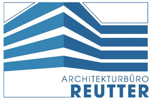 Architekturbüro Reutter