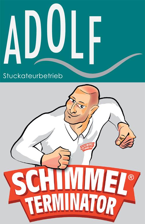 Bernhard Adolf