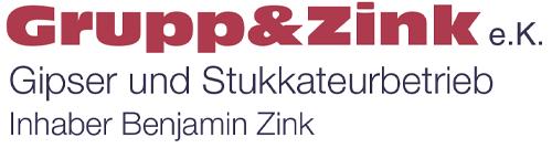 Grupp & Zink e.K.