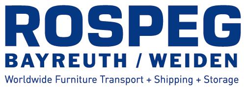 Rospeg Bayreuth Spedition und Möbeltransport GmbH