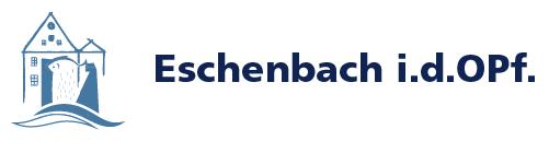 Stadt Eschenbach i. d. Opf.