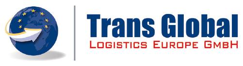Trans Global Logistics Europe GmbH