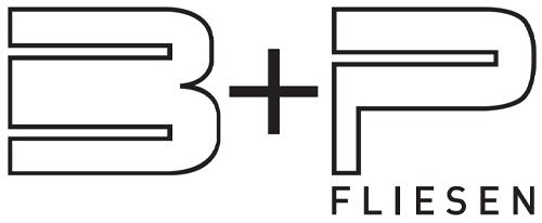B+P Fliesen GmbH