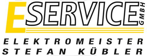 E-Service Kübler GmbH