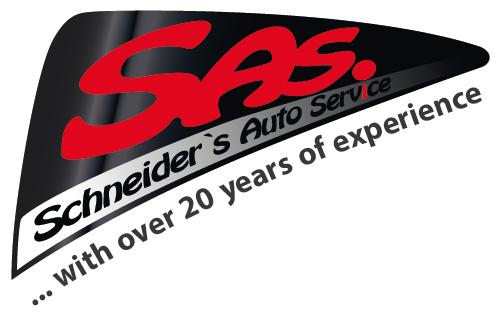 Schneider's Auto Service