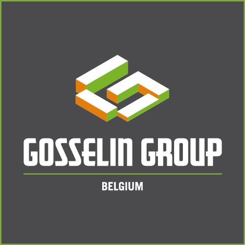 G-Trans GmbH
