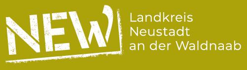 Landratsamt Neustadt a.d.Waldnaab