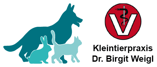 Dr. Birgit Weigl