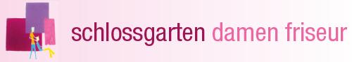Schlossgarten Friseur