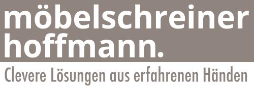 Möbelschreiner Hoffmann