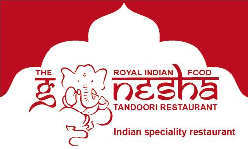 Ganesha Restaurant