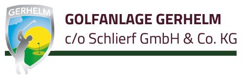 Golfclub Gerhelm