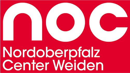 NOC Nordoberpfalz Center