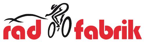 Radsport Keim GmbH