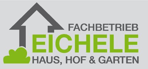 Eichele Haus - Hof & Garten