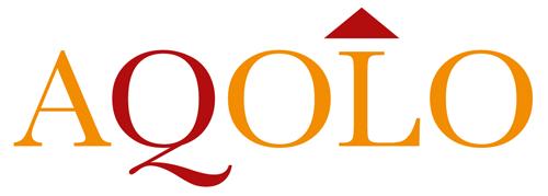 AQOLO GmbH