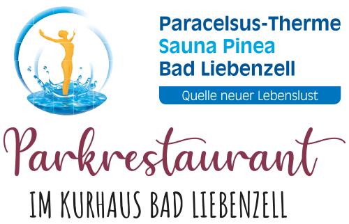 Freizeit und Tourismus Bad Liebenzell GmbH