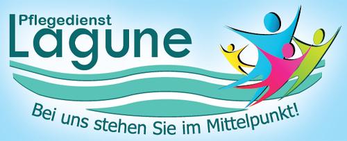 Lagune GmbH