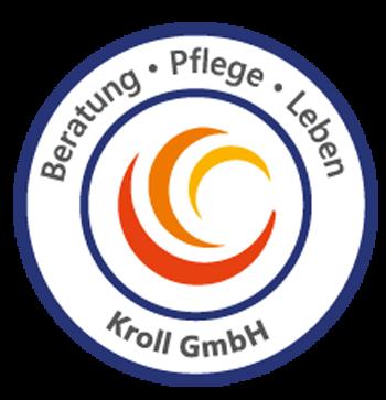 Kroll GmbH