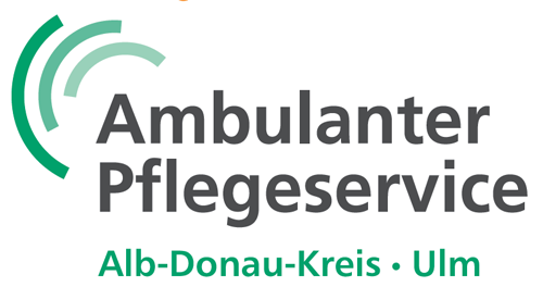 Ambulanter Pflegeservice GmbH