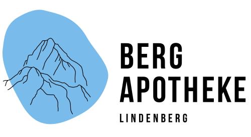 Berg-Apotheke Lindenberg