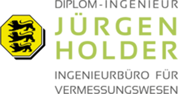 Jürgen Holder