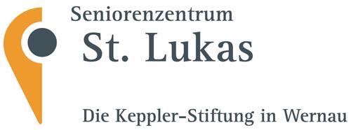 Seniorenzentrum St. Lukas