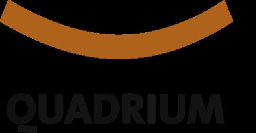 Das Quadrium in Wernau