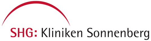 SHG-Kliniken Sonnenberg mbH