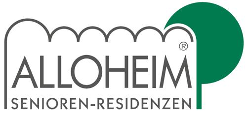 Alloheim Senioren-Residenzen Zweite SE & Co KG