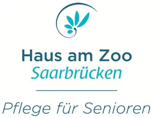 CASA REHA Altenpflegeheim GmbH