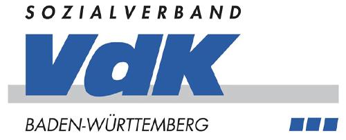 VdK - Kreisverband Ulm