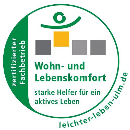 Kreishandwerkerschaft Ulm
