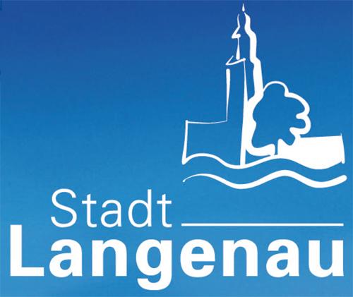 nauBad Langenau