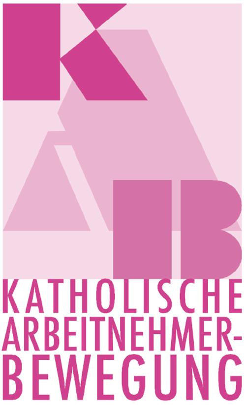 Kath. Arbeitnehmer Bewegung