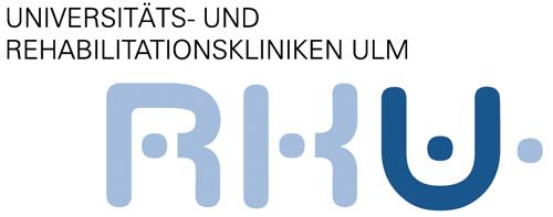 RKU - Universitäts- und