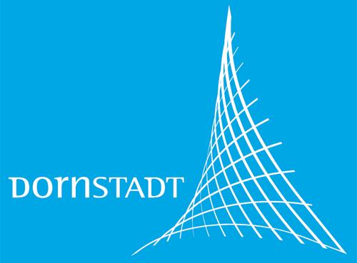 Gemeinde Dornstadt